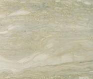 Technisches Detail: TRAVERTINO SILVER Italienischer polierte Natur, Travertin