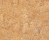 Technisches Detail: GIALLO PROVENZA Marokkanischer geschliffene Natur, Sandstein
