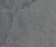 Technisches Detail: ATLANTIC LAVA STONE Mongolischer geschliffene Natur, Basalt