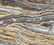 Technisches Detail: TRAVERTINE ONYX Pakistanischer polierte Natur, Onyx