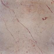 Technisches Detail: ROSALIA LIGHT Spanischer polierte Natur, Marmor