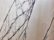 Technisches Detail: LILAC Türkischer geschliffene Natur, Marmor