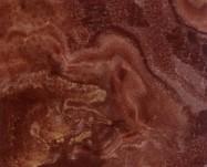Technisches Detail: ONYX RED Tansania polierte Natur, Onyx