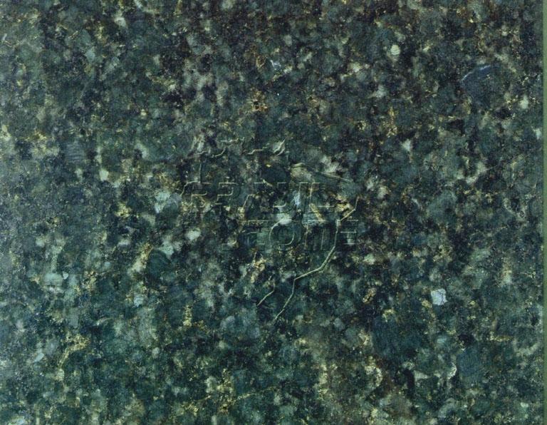 labrador green brasilien granit gr n sehr dunkel stein mittelk rnig grau. Black Bedroom Furniture Sets. Home Design Ideas