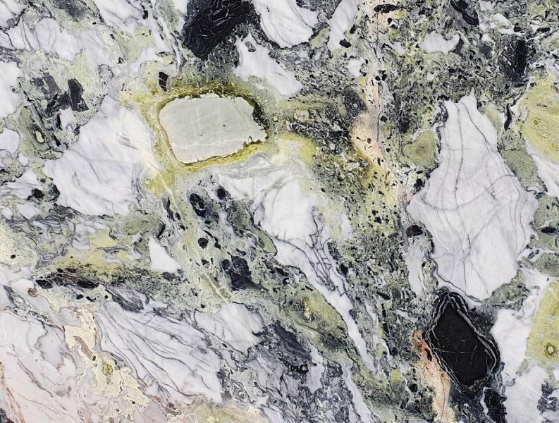 AMAZONIA Natur Marmor