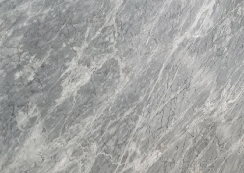 BARDIGLIO NUVOLATO Natur Marmor
