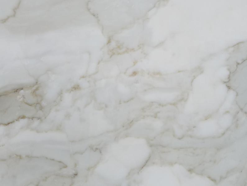 CALACATTA MACCHIA ANTICA Marmor Italien  ()