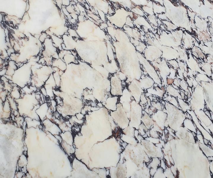 CALACATTA VIOLA Marmor Italien  ()