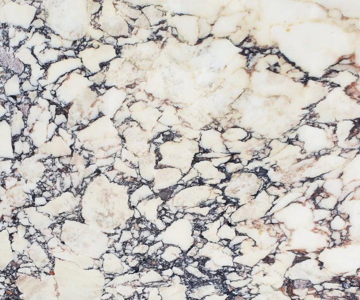 CALACATTA VIOLA Natur Marmor