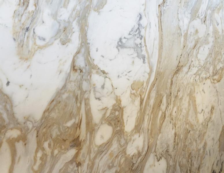 GOLDEN CALACATTA Natur Marmor