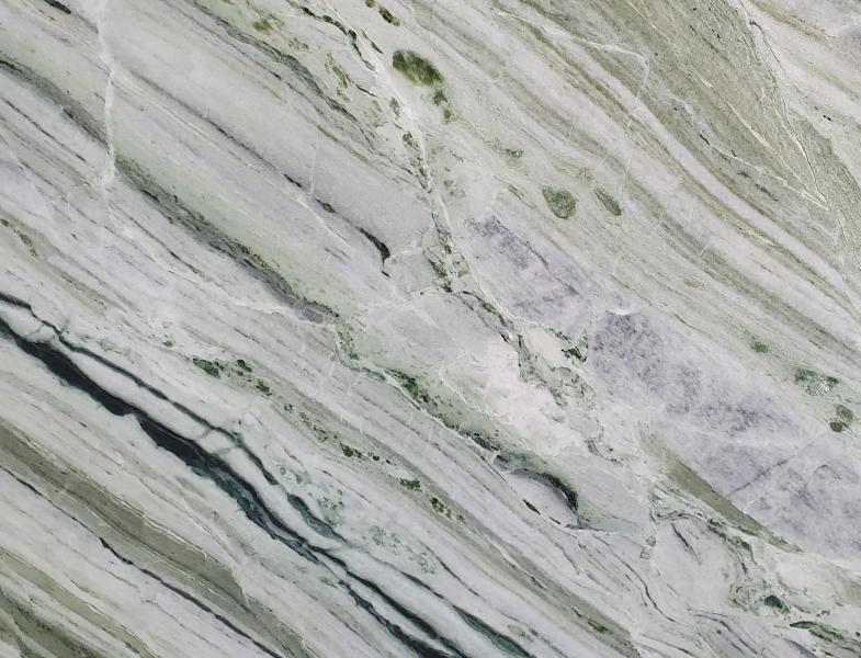 GREEN BEAUTY Natur Marmor