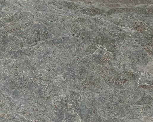 LT GREEN Granit China  (Coste Rose)