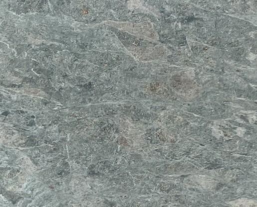 LT GREEN Natur Granit