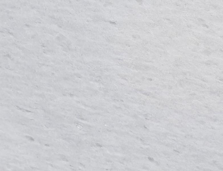 OPAL WHITE Marmor Vietnam  ()