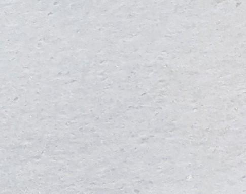 OPAL WHITE Stein