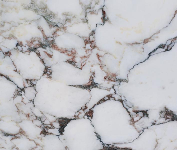 PAONAZZO VAGLI Natur Marmor