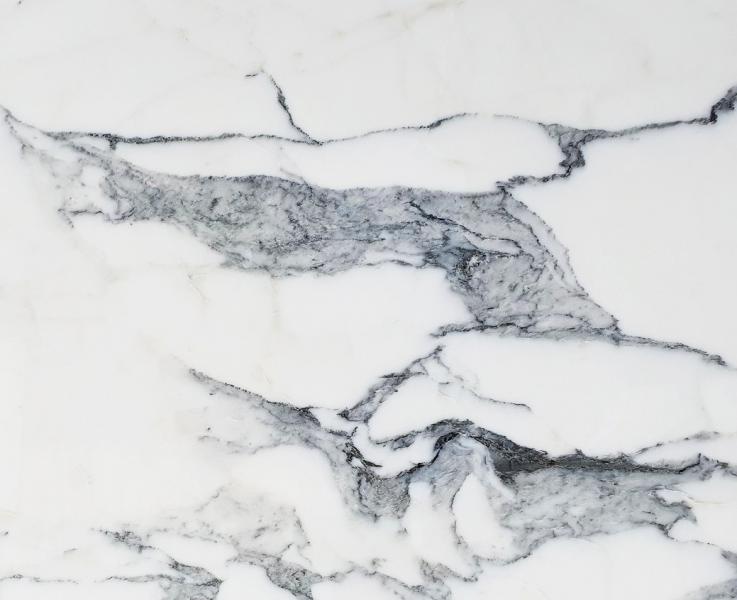 STATUARIO CORCHIA Natur Marmor