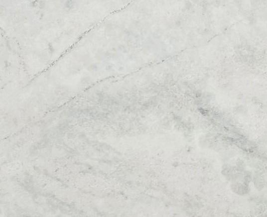 Technisches Detail: ANTARTIDE Brasilianischer polierte Natur, Marmor