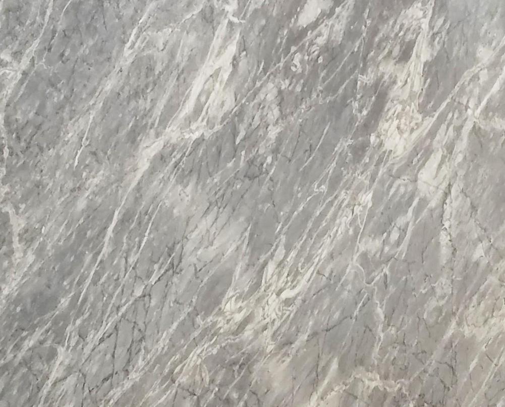 Technisches Detail: BARDIGLIO NUVOLATO Italienischer polierte Natur, Marmor