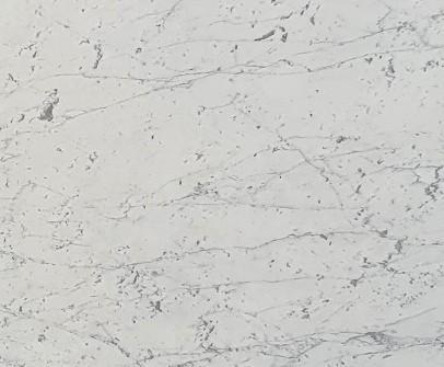 Technisches Detail: BIANCO GIOIA EXTRA Italienischer geschliffene Natur, Marmor