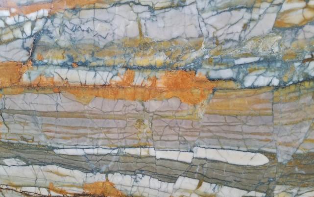 Technisches Detail: BOCA ONTA Französischer polierte Natur, Marmor