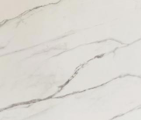 Technisches Detail: CALA VEIN CF Taiwanesisches polierte hitzebeständiges, Gussglas