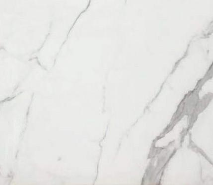 Technisches Detail: CALA VEIN F Taiwanesisches polierte hitzebeständiges, Gussglas