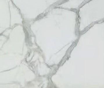 Technisches Detail: CALA VEIN K Taiwanesisches polierte hitzebeständiges, Gussglas