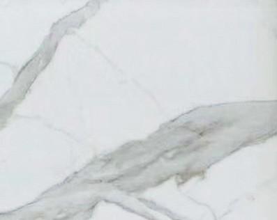Technisches Detail: CALA VEIN L Taiwanesisches polierte hitzebeständiges, Gussglas