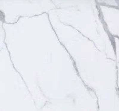 Technisches Detail: CALA VEIN OF Taiwanesisches polierte hitzebeständiges, Gussglas