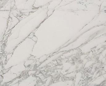 Technisches Detail: CALACATTA BELGIA Italienischer geschliffene Natur, Marmor