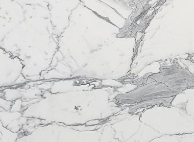 Technisches Detail: CALACATTA EXTRA Italienischer polierte Natur, Marmor