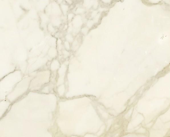Technisches Detail: CALACATTA ORO EXTRA Italienischer rohe Natur, Marmor