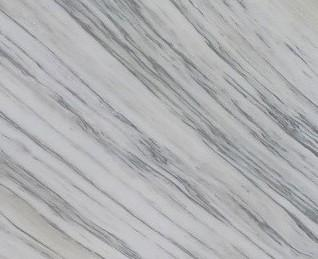 Technisches Detail: CALACATTA VANDELLI Italienischer geschliffene Natur, Marmor