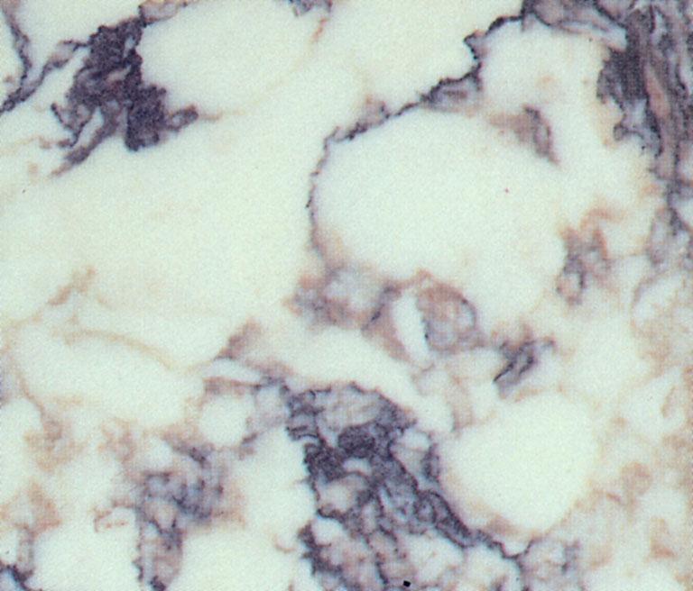 Technisches Detail: CALACATTA VIOLA Italienischer polierte Natur, Marmor