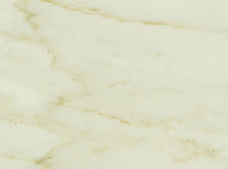 Technisches Detail: CREMO DELICATO Italienischer polierte Natur, Marmor