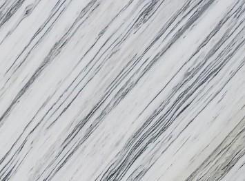 Technisches Detail: Calacatta Vandelli Italienischer polierte Natur, Marmor