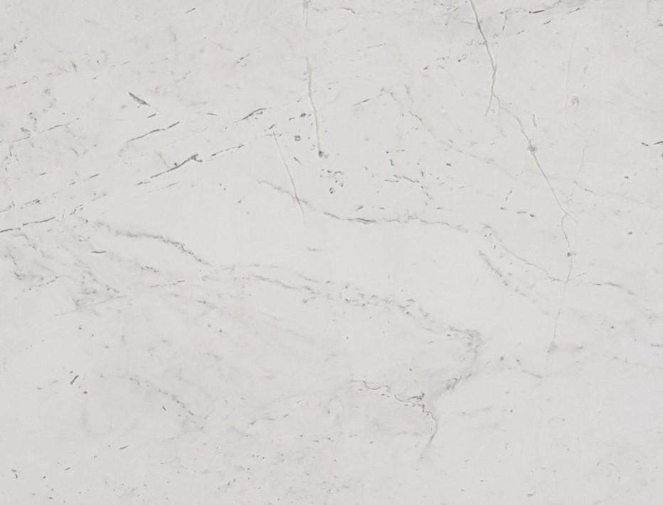 Technisches Detail: DOLOMITE ORION WHITE Türkischer polierte Natur, Dolomit