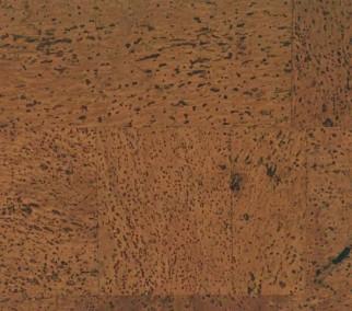 Technisches Detail: GANDIA Portugiesisches geschliffene, Korkeiche