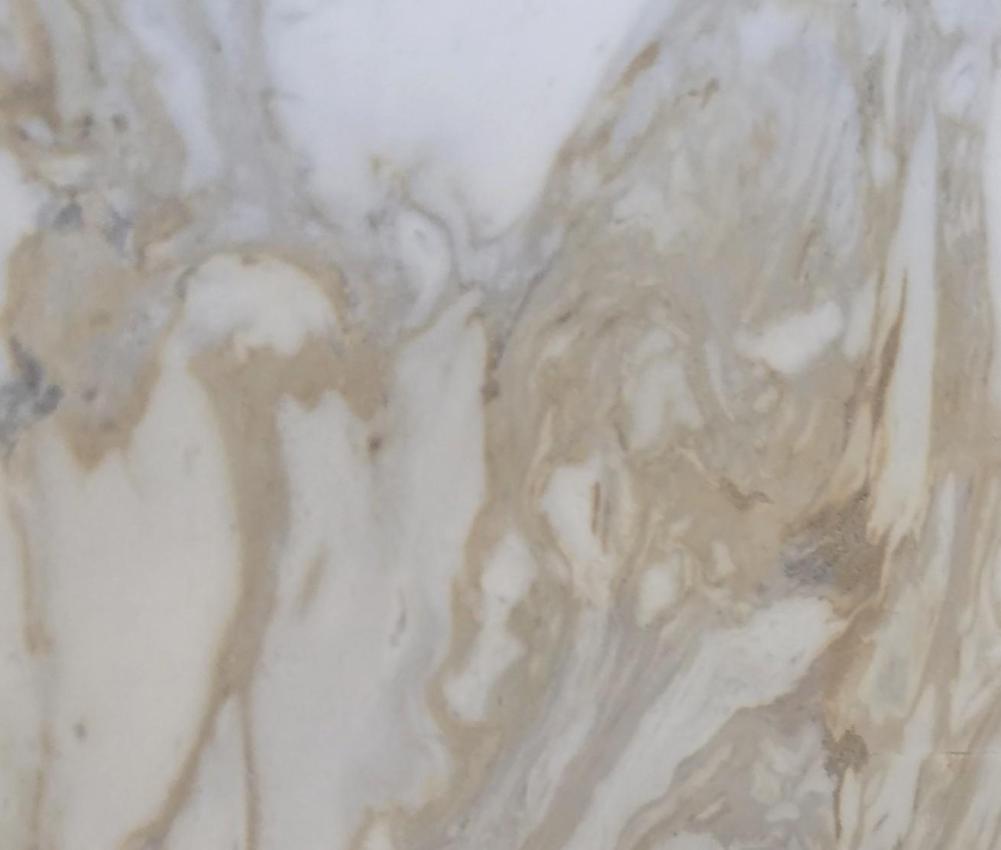 Technisches Detail: GOLDEN CALACATTA Griechischer geschliffene Natur, Marmor