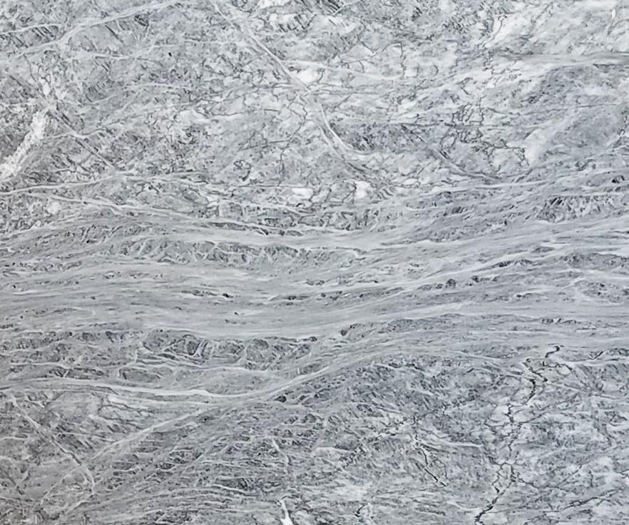 Technisches Detail: GRIGIO PORTOGHESE Portugiesischer polierte Natur, Marmor