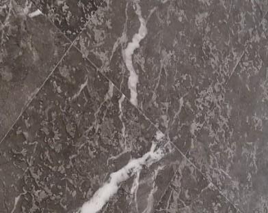 Technisches Detail: Grey sahara Marokkanischer polierte Natur, Marmor