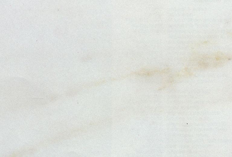 Technisches Detail: LASA BIANCO VENA ORO Italienischer polierte Natur, Dolomit