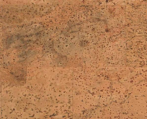 Technisches Detail: MERIDA Portugiesisches geschliffene, Korkeiche
