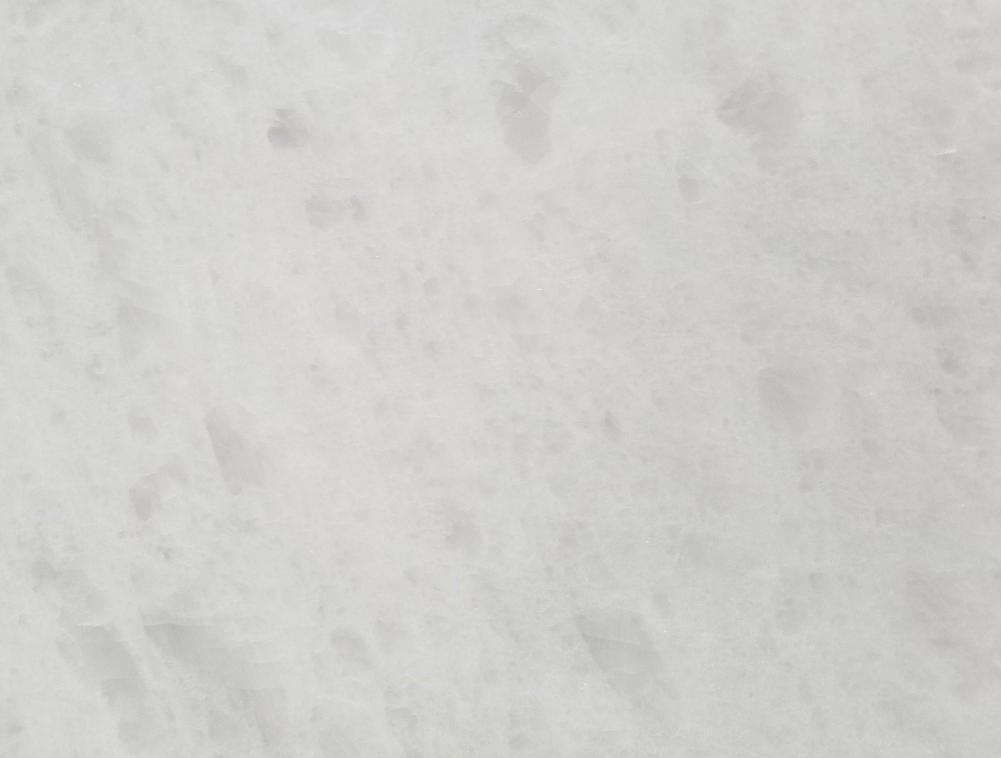 Technisches Detail: OPAL WHITE Vietnamesischer polierte Natur, Marmor