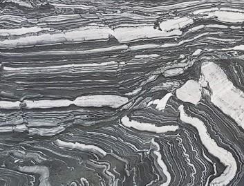 Technisches Detail: Ovulato Italienischer polierte Natur, Marmor