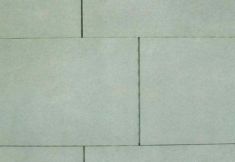 Technisches Detail: PIETRA SERENA Italienischer geschliffene Natur, Kalkstein