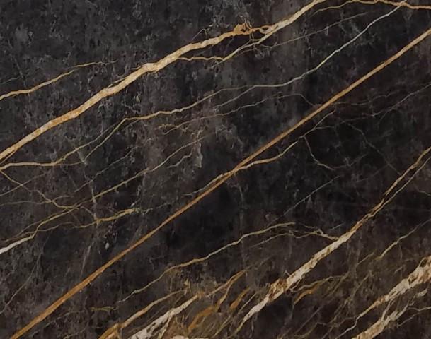 Technisches Detail: PORT SAINT LAURENT Tunesischer polierte Natur, Marmor