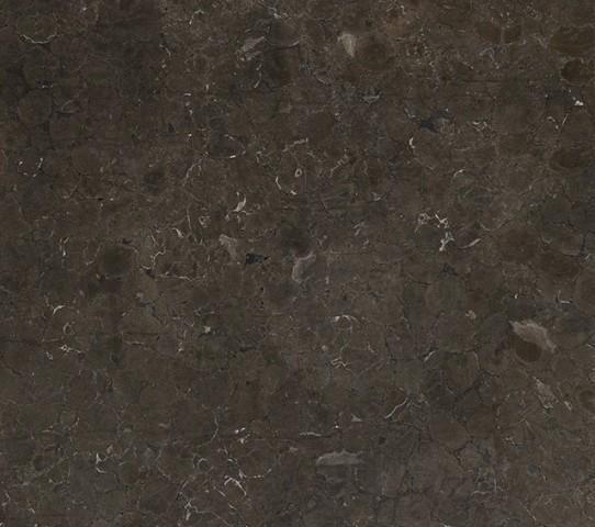 Technisches Detail: PYRITE Südafrikanischer polierte Natur, Halbedelstein