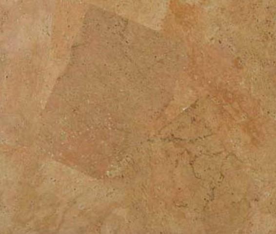 Technisches Detail: SANTOS Portugiesisches geschliffene, Korkeiche